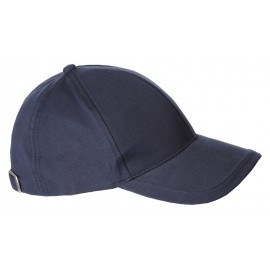 Athletic cap