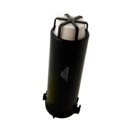 DH kulfilter DH015AC, 780 l/min
