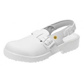 Abeba ESD-sandal