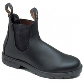 Blundstone model 500 Classic Boot, brun