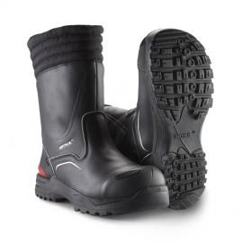 Brynje - B-Dry Boot 1.1