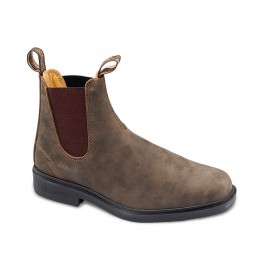 Blundstone - Model 1306 Dress Boot