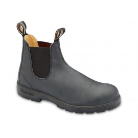 Blundstone - Model 587 Fashion Boot