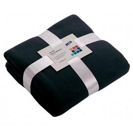 James & Nicholson - Fleece tæppe.