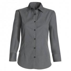 Kentaur - Dameskjorte