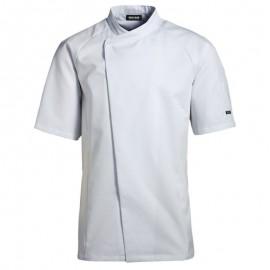 Kentaur - Unisex kokke/tjenerjakke