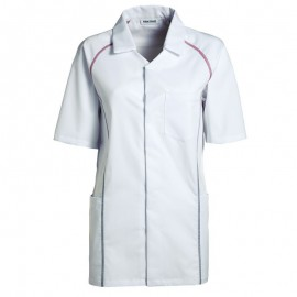 Kentaur - Funktionsskjorte