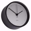 Ure og termometre